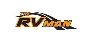 The RV Man