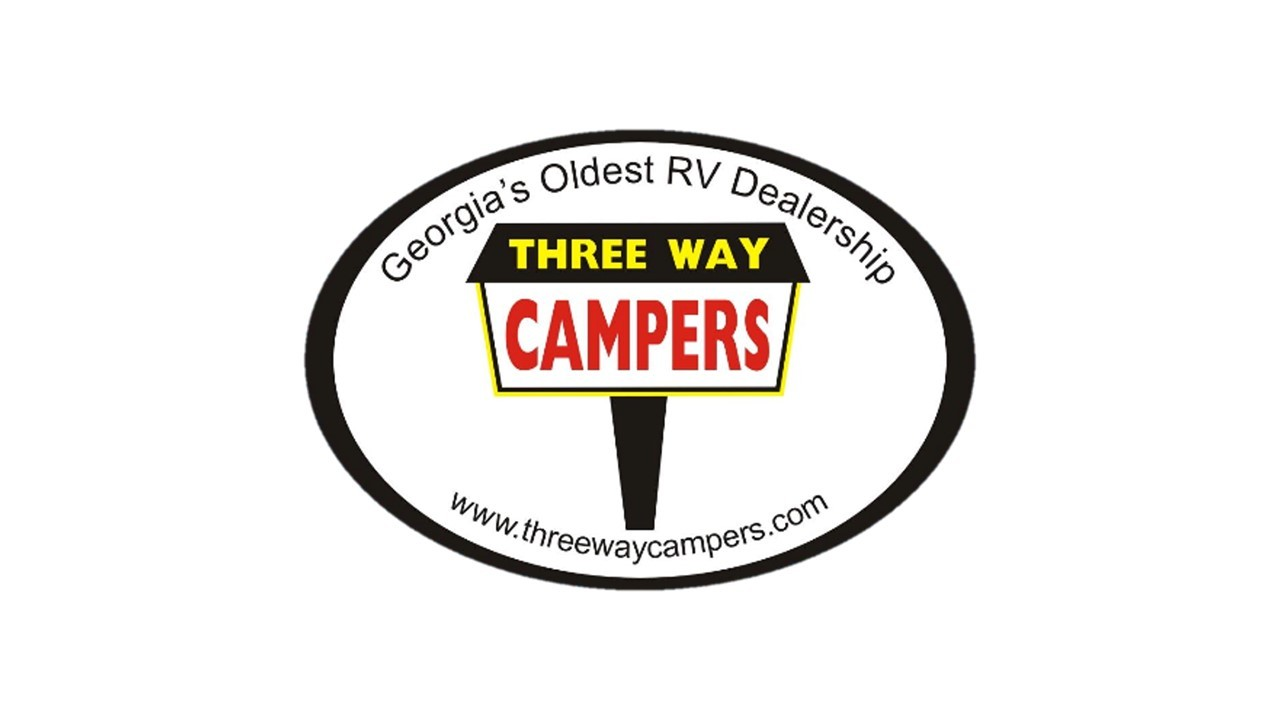 Three Way Campers