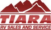 Tiara RV Sales