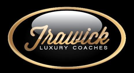 Trawick Luxury Coaches