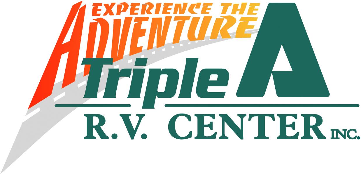 Triple A RV Center