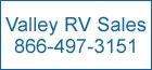 Valley RV Sales