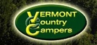 Vermont Country Campers Inc.