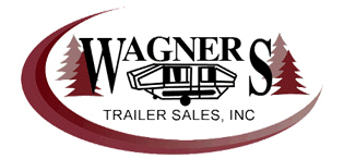 Wagner's Trailer Sales