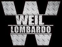 Weil Lombardo