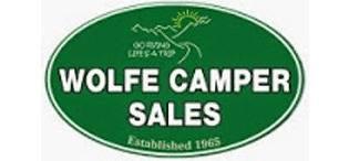 Wolfe Camper Sales >> 2017 New Wildcat 311rks Travel Trailer In West Virginia Wv