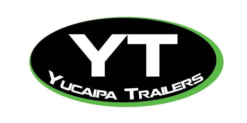 Yucaipa Trailer