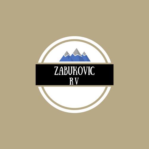 Zabukovic Motors
