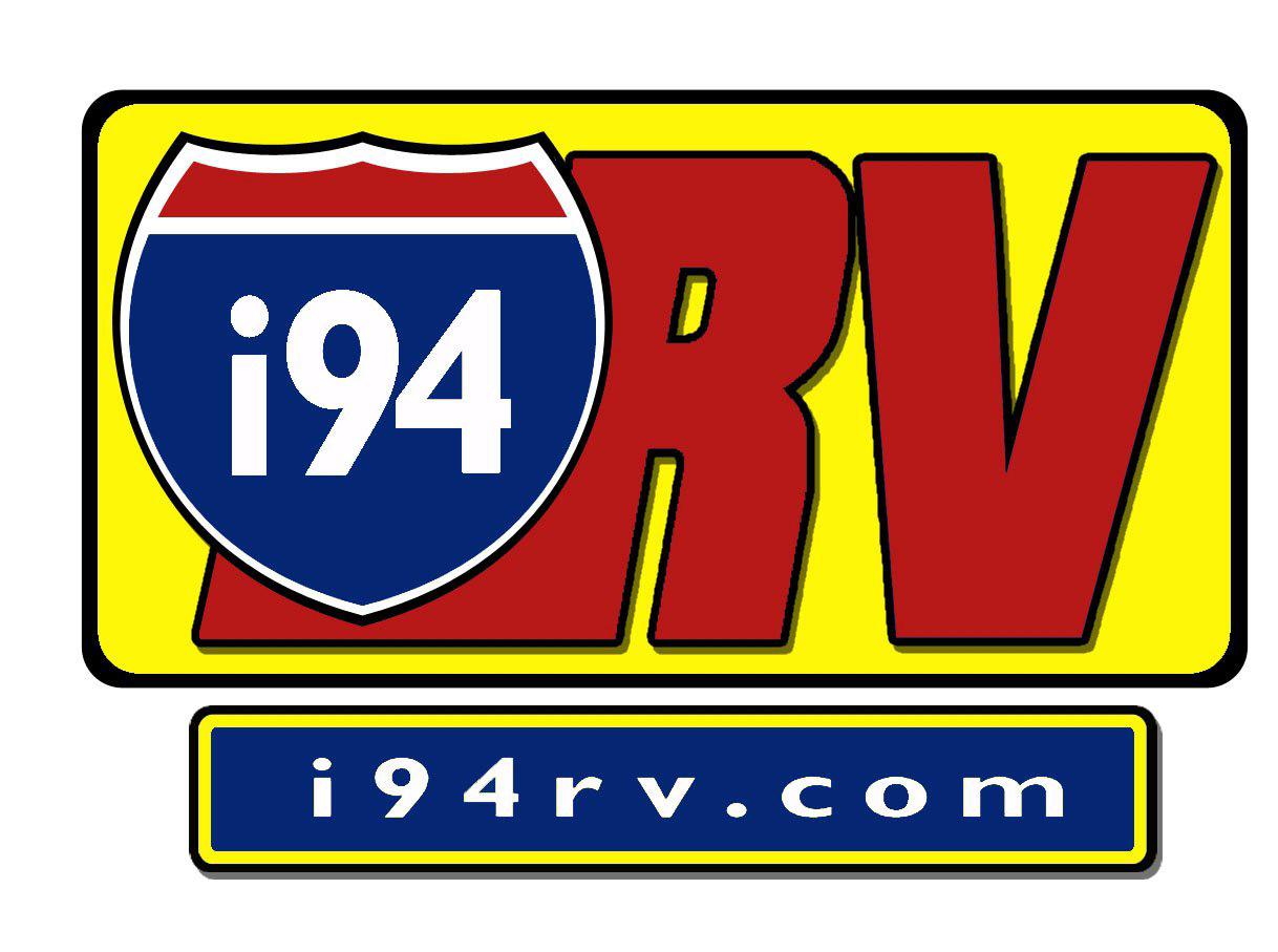 i94 RV