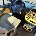 2006 Used Roadtrek ADVENTUROUS RS Class B in Colorado CO