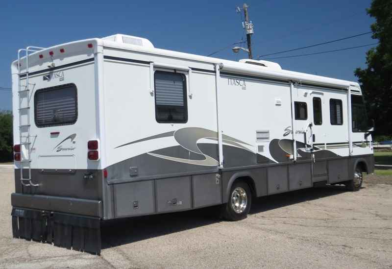 used rvs for sale in texas tx rv dealer 5th wheels