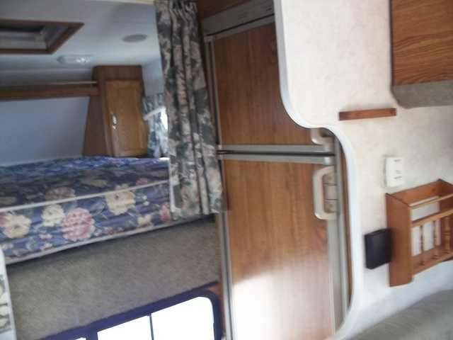 fleetwood tacoma autos post. Black Bedroom Furniture Sets. Home Design Ideas