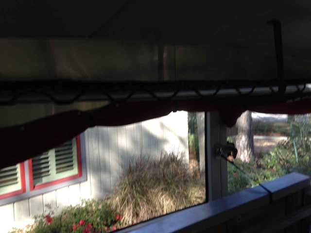 2007 Used Airstream Base Camp Travel Trailer in Texas TX