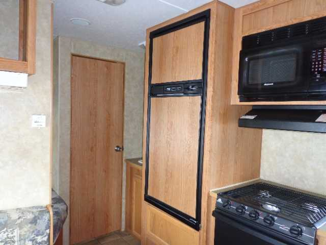 2007 Used Clearance Jay Flight Jayco 19jtx Bunkhouse Rent