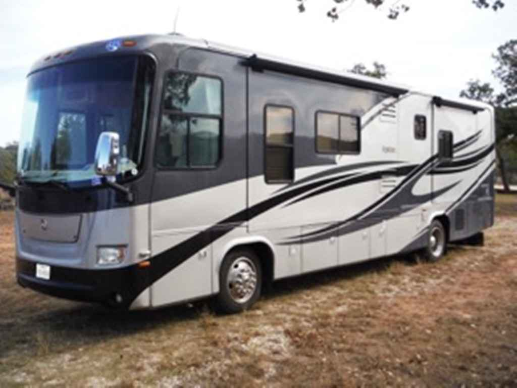 Search inventory texas rv dealer used rvs for sale autos for Motor homes for sale in texas