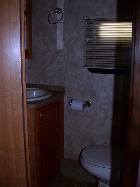 2008 Used Forest River Berkshire 360qs Class A In Florida Fl