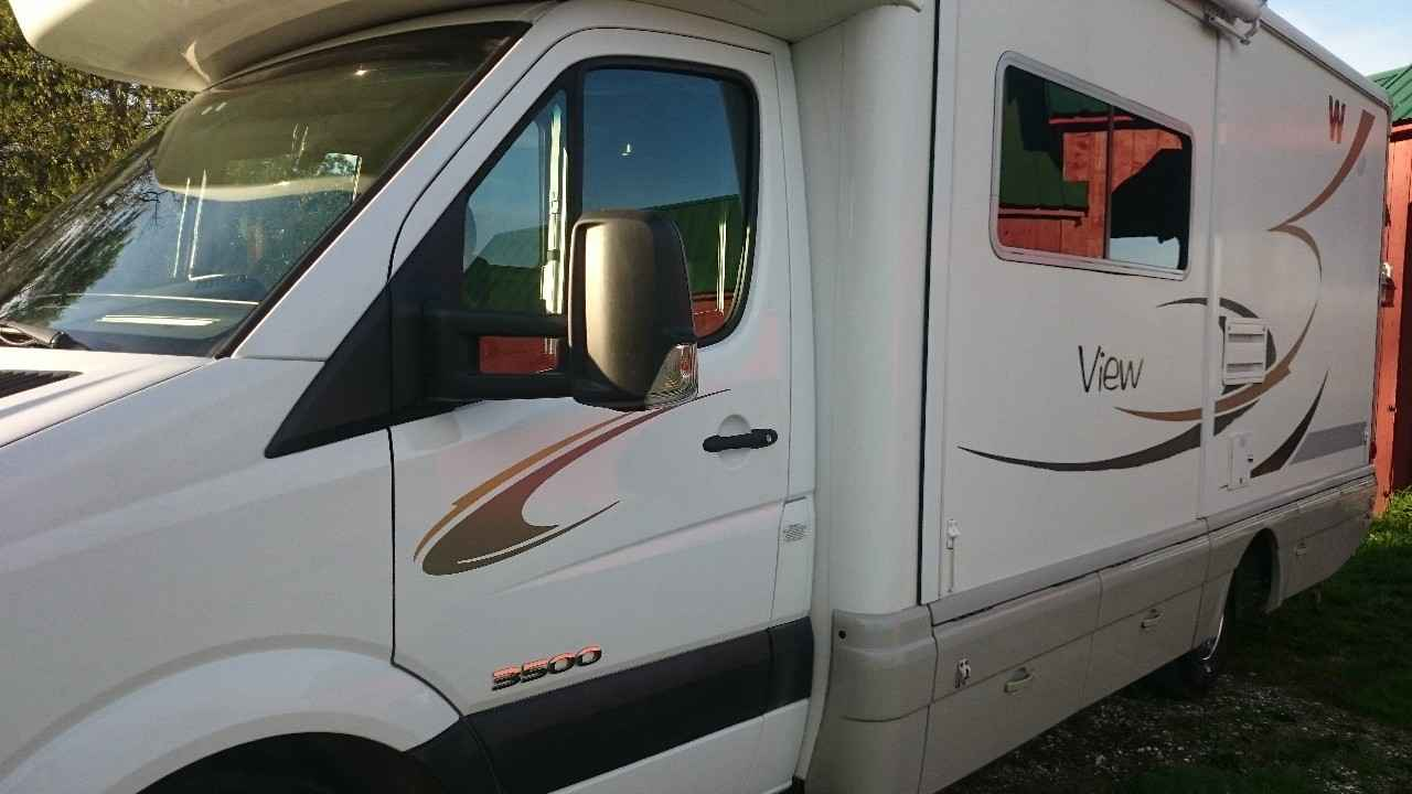 Aeonhart Com Winnebago View Dealers With Elegant Photo 18