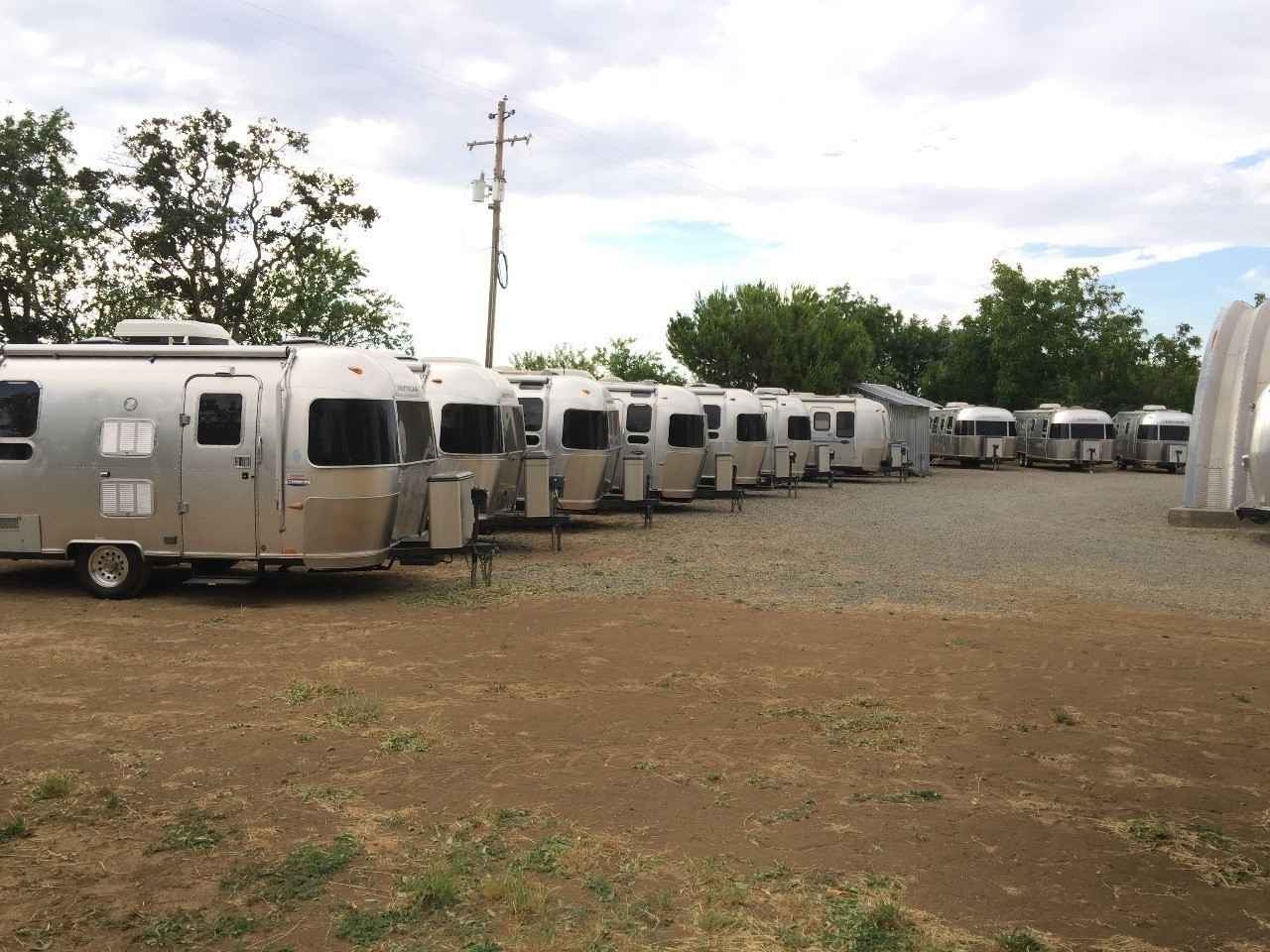 2010 used airstream late model pre owned airstreams for sale airstream travel trailer in. Black Bedroom Furniture Sets. Home Design Ideas