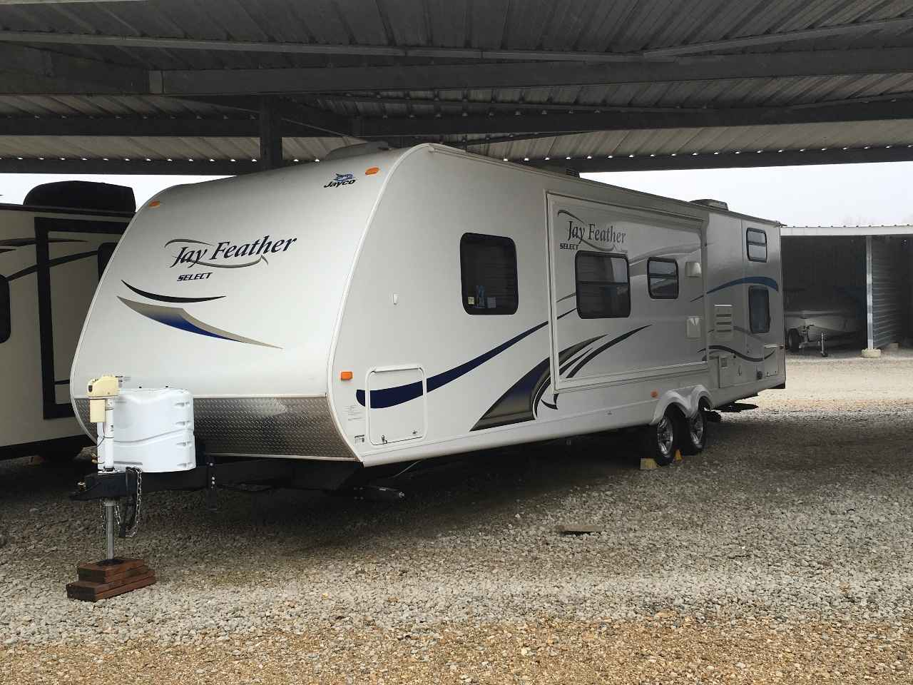 Innovative 2016 Jayco RV White Hawk 28RBKS For Sale In Fort Worth TX 76117  G14P0126