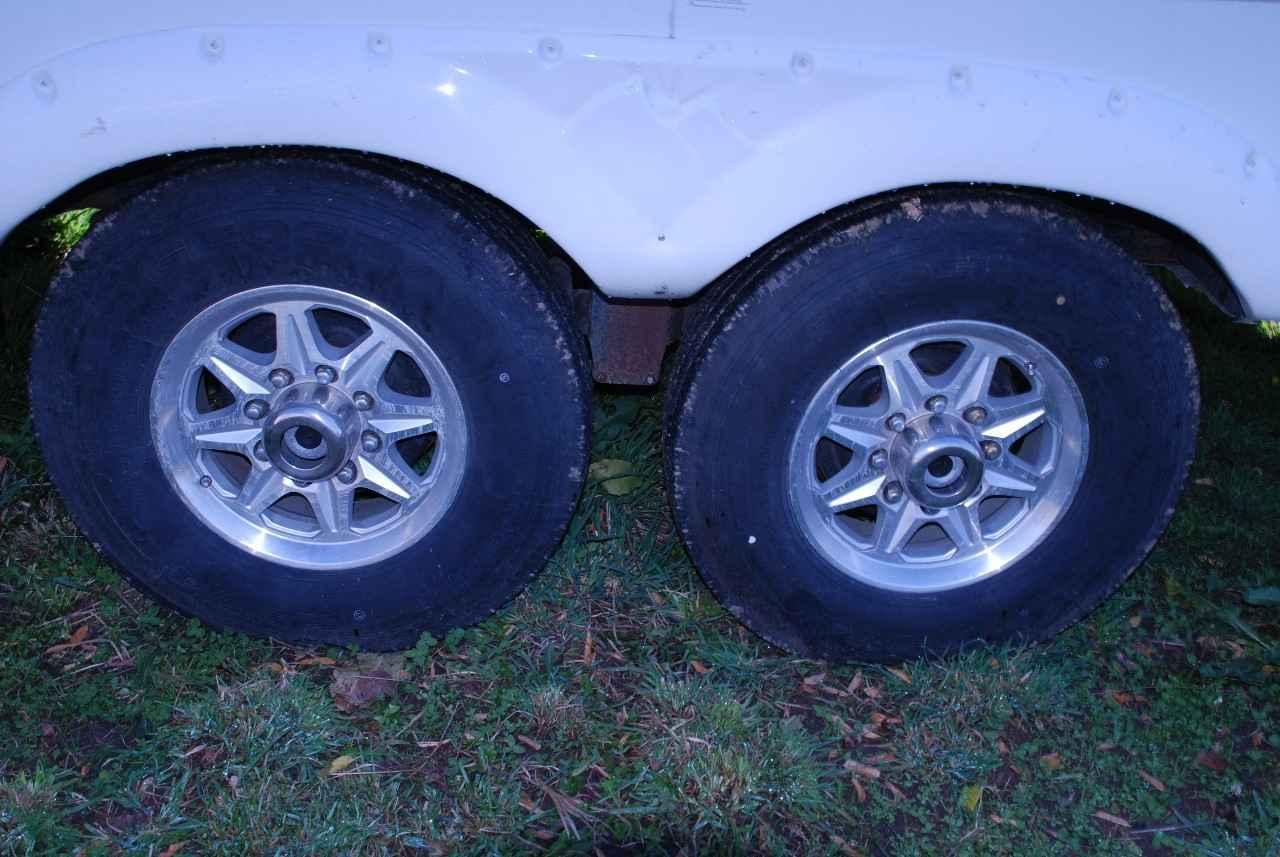 Deals On Wheels Logan Utah >> Wheels Utah