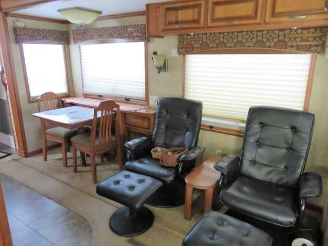 Cedar Screen For Mobile Home Door on 34x82 lh, supply catalog, hinge for, how fix, 36x73 custom,