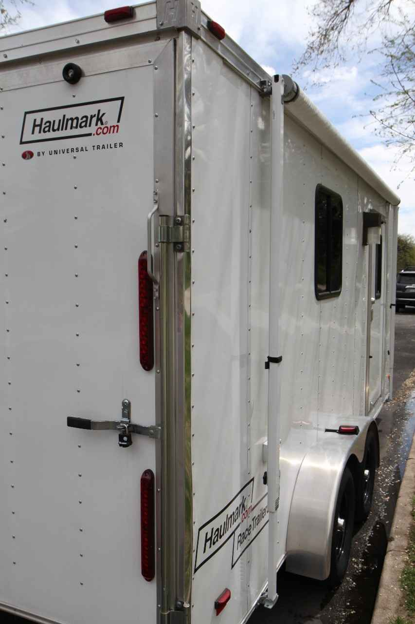 Wiring Diagram For Haulmark Trailer Along With Haulmark Cargo Trailer