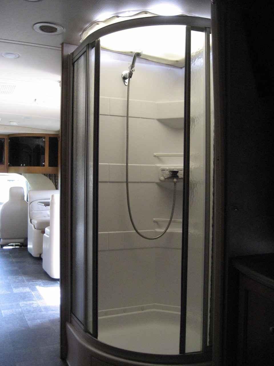 6 8l super duty v10 sefi triton engine autos post. Black Bedroom Furniture Sets. Home Design Ideas