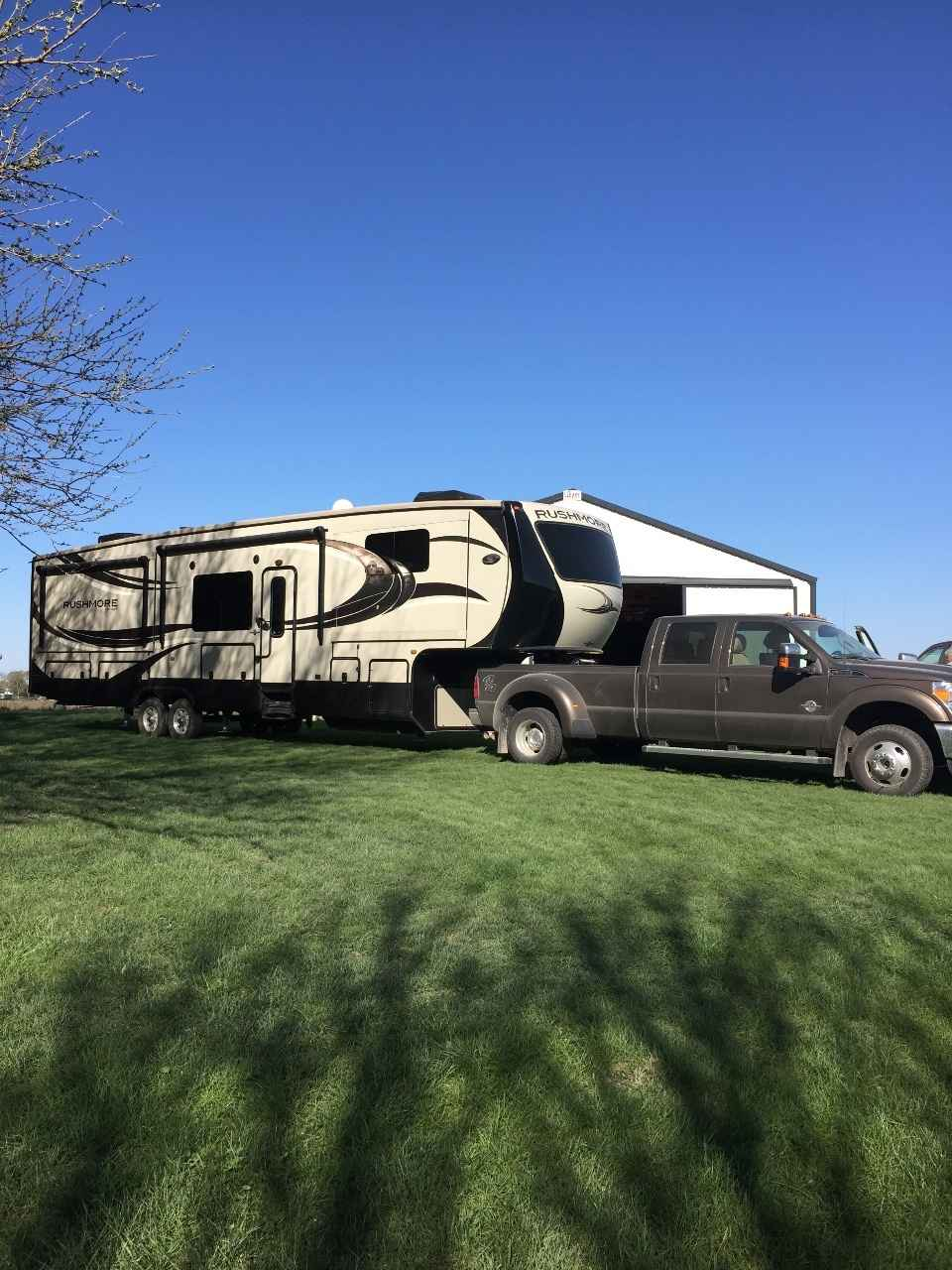 2013 Used Crossroads Rushmore F39ln Fifth Wheel In Iowa Ia. The Road Basement. Cost To Finish A Basement Room. Basement Septic Pump Systems. Basement Steps Cover. Basement Finishing Prices. Leaking Basement Walls. Cheap Basement Floor Ideas. There Is No Basement At The Alamo