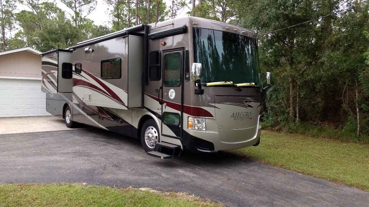 recreational vehicle market in north am Camping in north america - important statistics 1 camping industry overview +  forecast: rv park and recreational camp sales us 2008-2018 sales of rv.