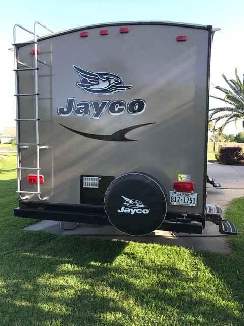 Wonderful New 2017 Jayco Jay Flight SLX 267BHSW Travel Trailer At Crestview RV  Buda