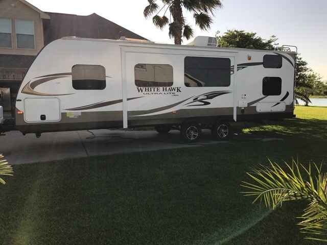 Innovative Jayco Jay Feather Travel Trailers For Sale In North And South Houston Texas