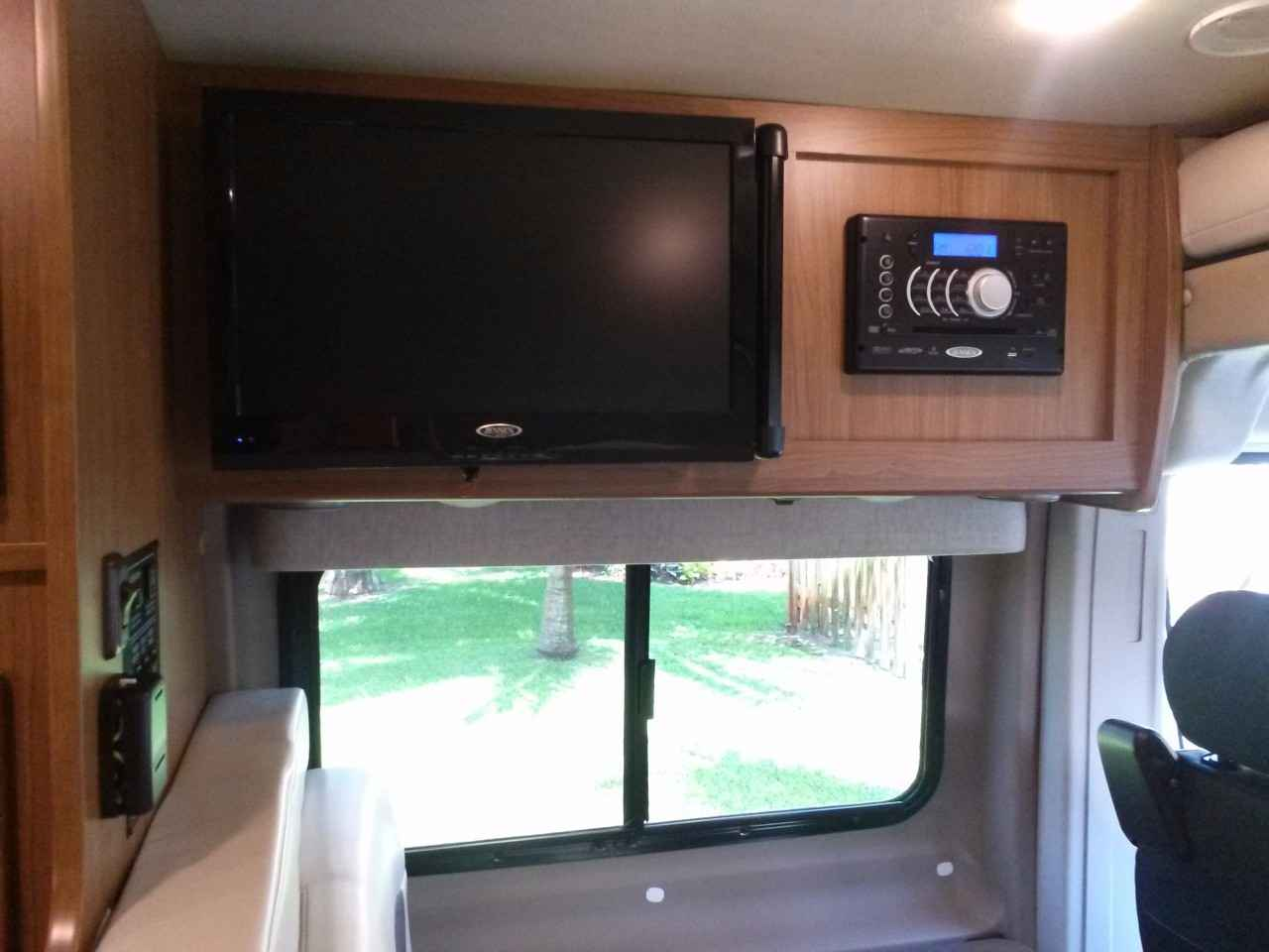 Innovative So Here It Is, Our 15K Mile Review Of The Winnebago  Sleeping In It Every Night, We Arrived Home Without Any Sort Of I Cant Wait To Get Out Of Here And Sleep In My Own Bed Kind Of Feelings Next, Well Look At Various Aspects Of The