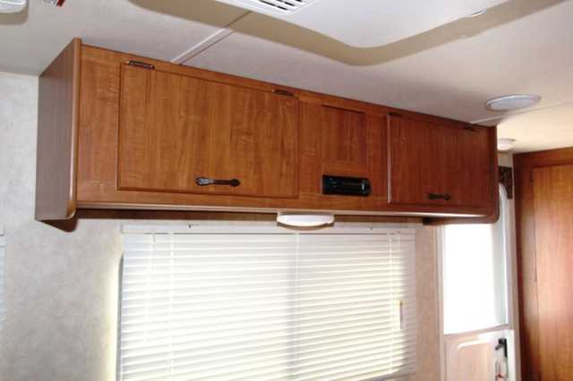 2015 New Travel Lite Express E15q Travel Trailer In Florida Fl