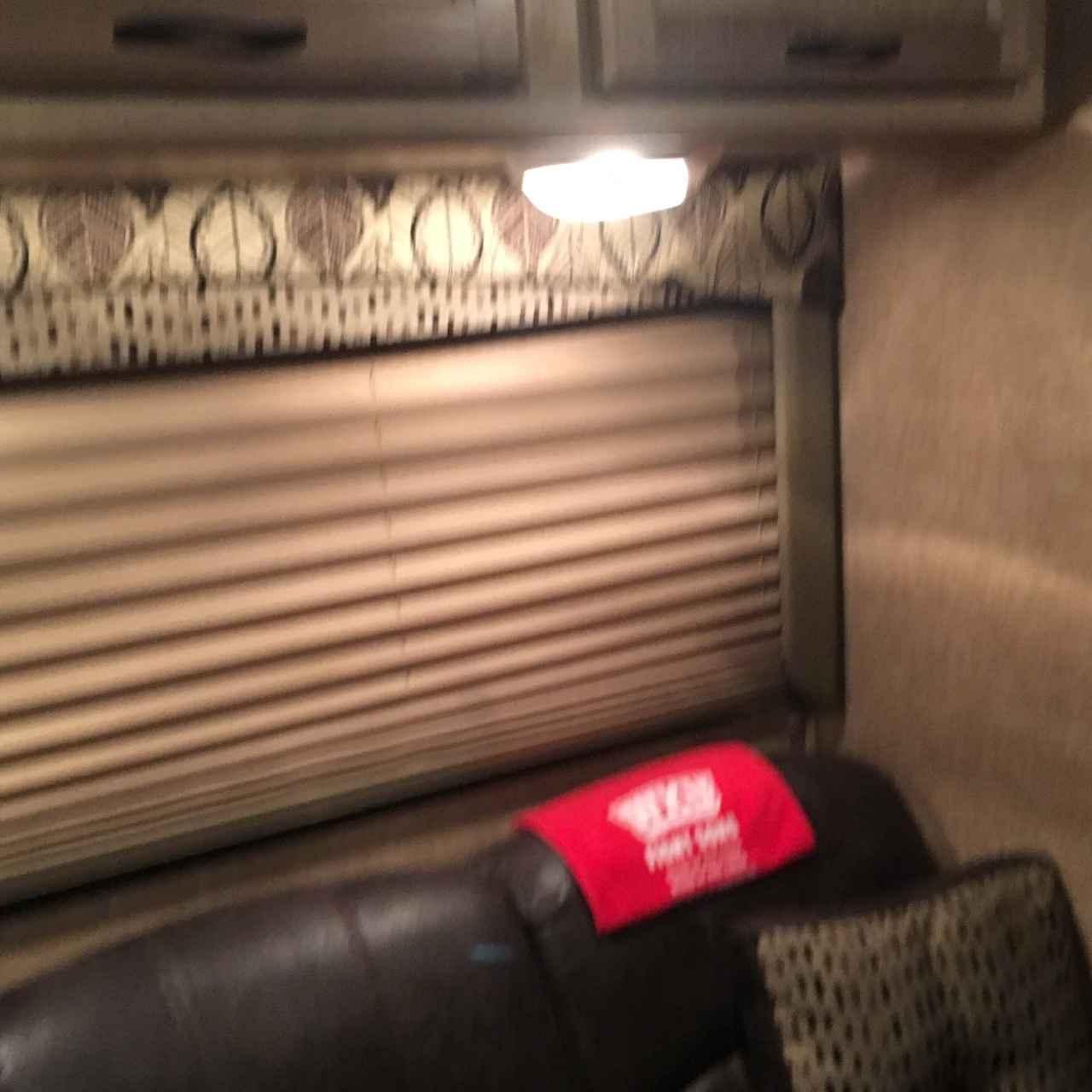 Serta Mattress Dealers 2015 Used Coachmen FREELANDER 29KS Class C in Kentucky KY