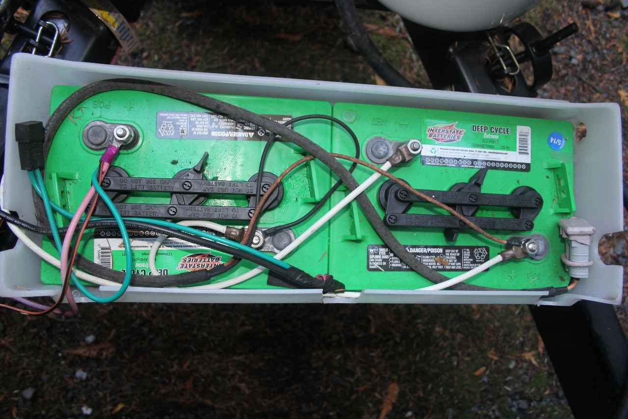starcraft wiring harness 2015 used starcraft launch ultra lite 24rls travel trailer in  2015 used starcraft launch ultra lite