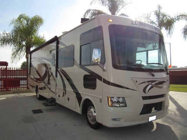Thor Windsport Wiring Diagram on mirror covers, 31z class, 35m interiors, water schematic, electrical out layout, wiring diagram, rv 31z model, 34j beach, plumbing system, pre wired for solar,