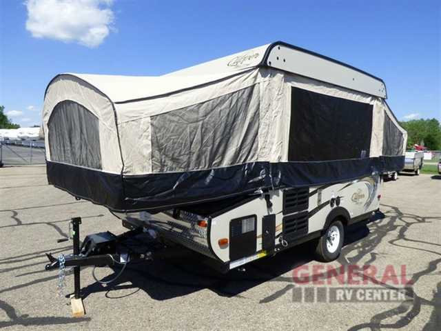 Used Travel Trailers For Sale Grand Rapids Mi
