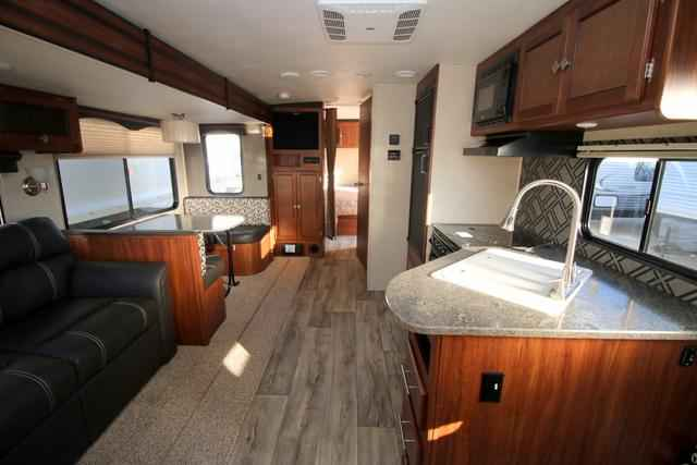 Heartland Travel Trailer Dealers