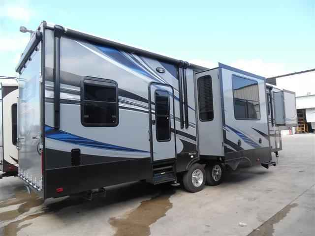 Camping World Rv San Antonio Rv Dealers In New Html