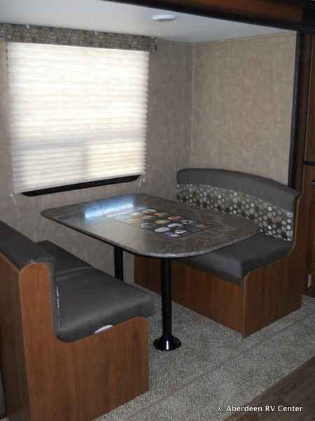Jayco Dealer Aberdeen Ms >> 2016 New Jayco Jay Flight SLX 265RLSW Travel Trailer in Mississippi MS