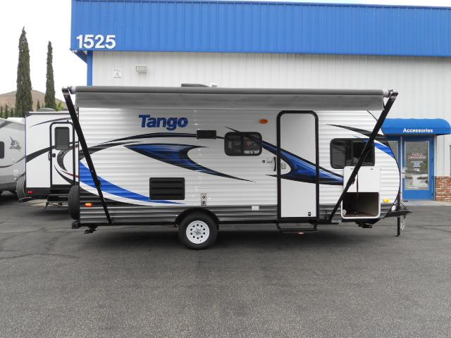 California Used Rv Sales Travel Trailers Campers Html Autos Weblog