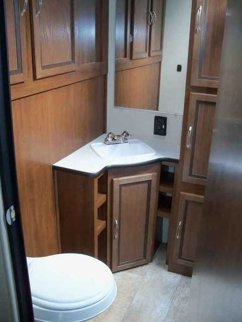 2016 New Skyline Nomad 248rb Travel Trailer In Pennsylvania Pa