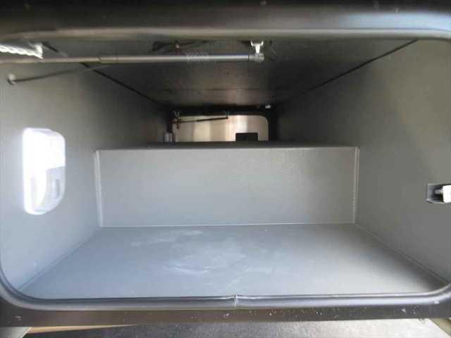 2016 New Tiffin Allegro 35qba Class A In Virginia Va