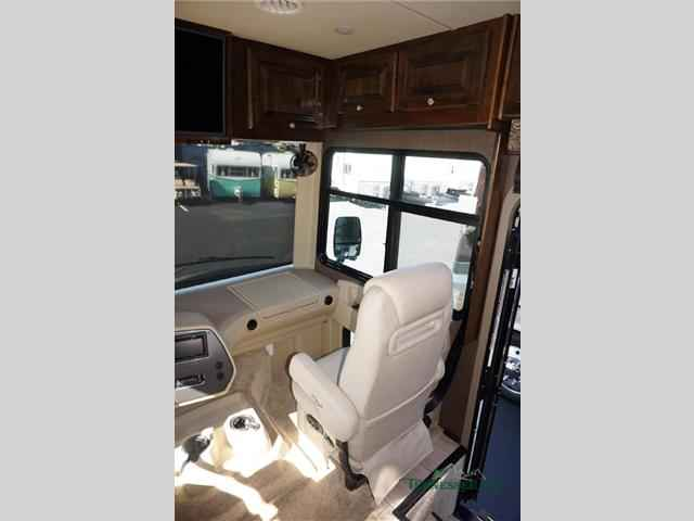 2016 New Tiffin Motorhomes Allegro 32 Sa Class A In