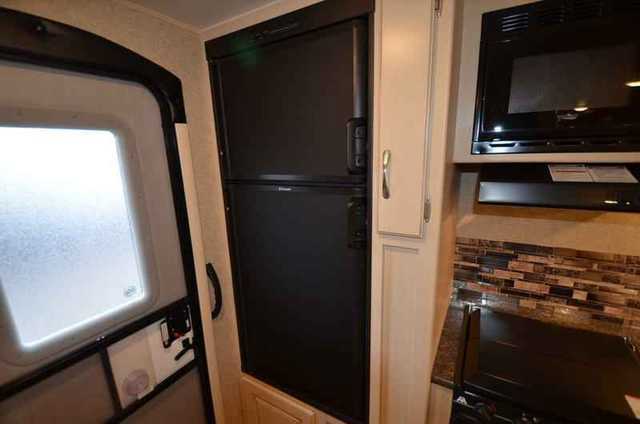 Who Sells Winnebago Travel Trailers In Cincinnati