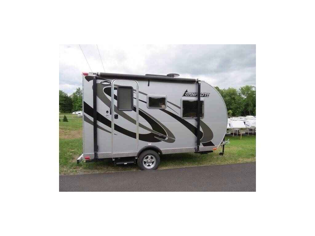 Used Travel Trailers For Sale In Rio Grande Valley