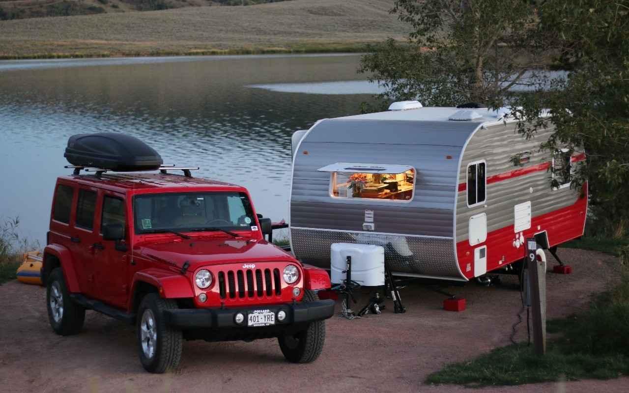Simple Coleman Colorado For Sale  Expedition Portal