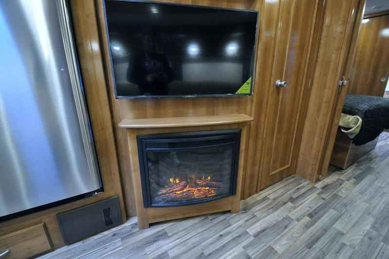Unique 2017 New Coachmen Mirada 35LS Bath Amp 12 RV For Sale At