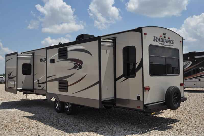 Original Used RVs Motorhomes And Trailers For Sale Serving Texas Wisconsin