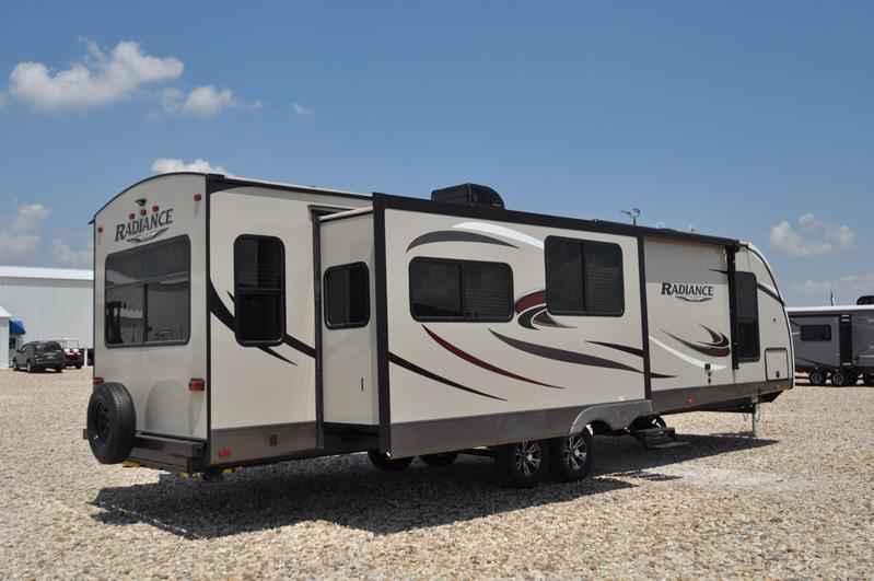 Brilliant  Used Motorhomes Travel Thor Axis 24 1 Texas Rv Dealers Texas Rv Sales